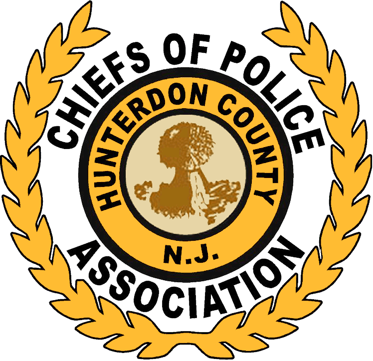Hunterdon County Chiefs of Police Association